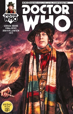 doctor-who-4-doctor-01