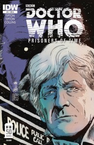 Doctor-Who_Prisoners-of-Time_3-665x1024