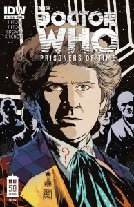 Doctor-Who_Prisoners-of-Time_6-665x1024