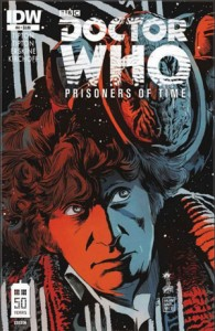 idw-prisoners-of-time-4