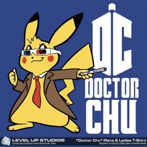 pokemon-mashups-doctorwho