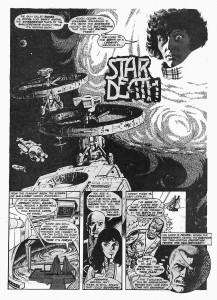 Star Death 01