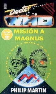 Mission_a_Magnus_19