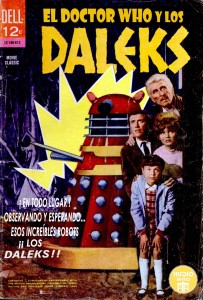 Doctor Who & los Daleks-Defender-Audiwho_01