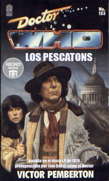 Doctor_Who_y_los_Pescatons_C