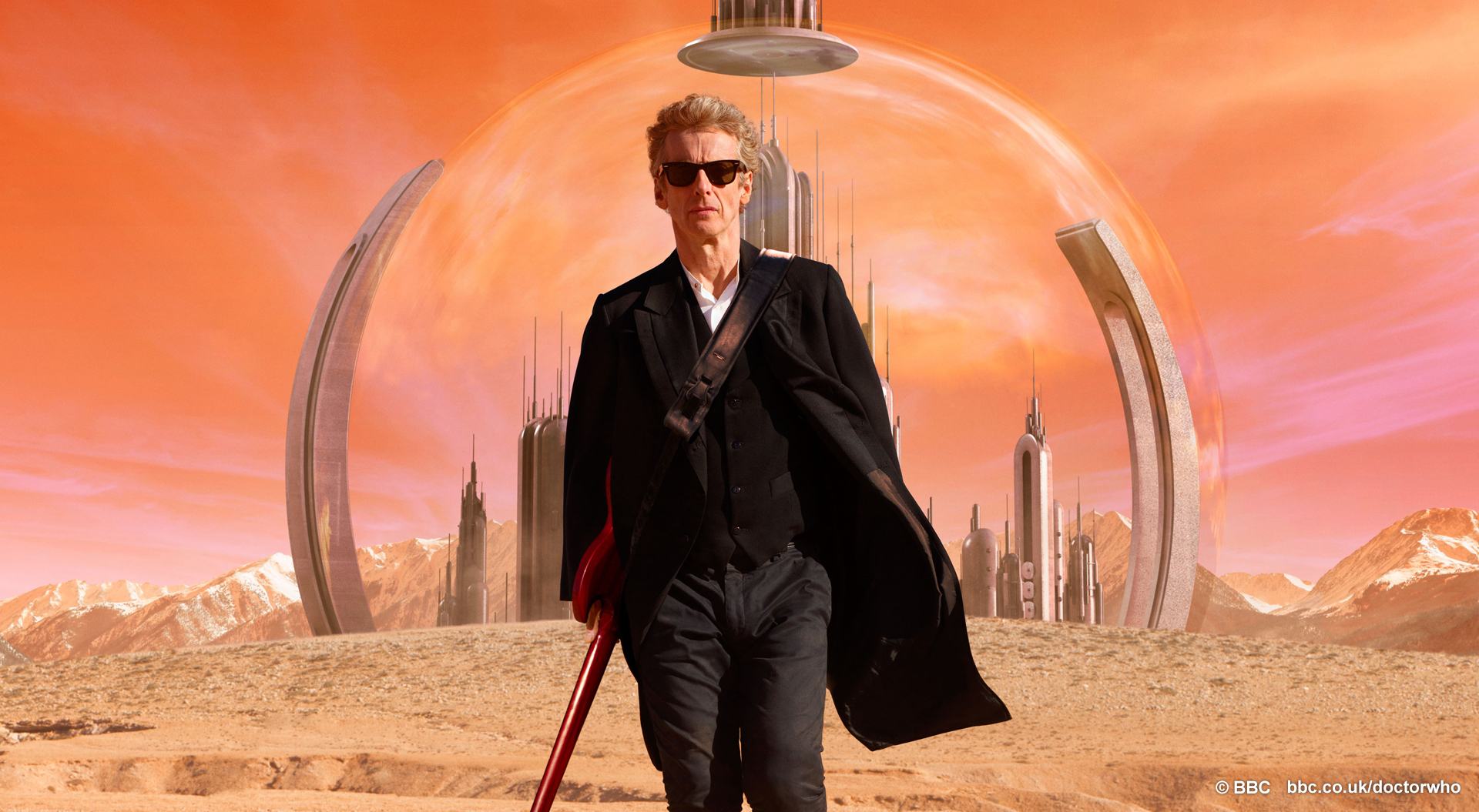 doctor-gallifrey-16x9