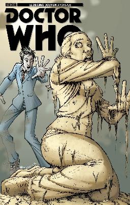 doctor-who-10-archivos-02