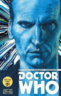 doctor-who-9-doctor-06