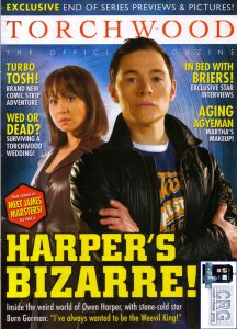 torchwood-magazine-03