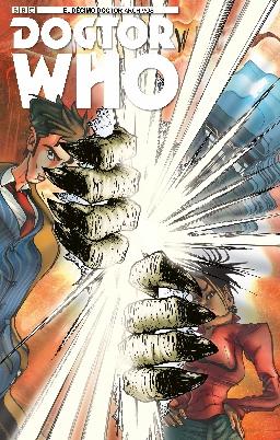 doctor-who-10-archivos-06