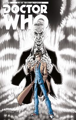 doctor-who-10-archivos-07