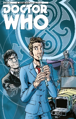 doctor-who-10-archivos-08