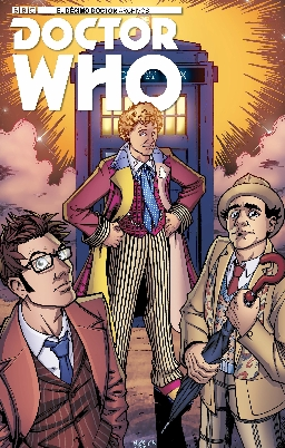 doctor-who-10-archivos-10