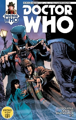 doctor-who-4-doctor-02